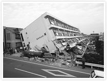 耐震工事が進まない理由