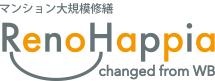 株式会社リノ・ハピア