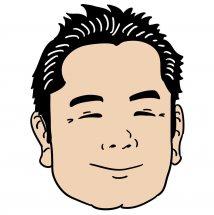 社長(2)