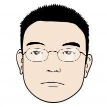 ハッシー(1)