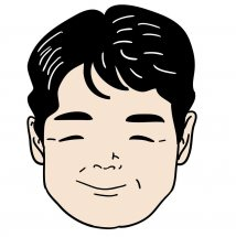 加茂川重治(2)