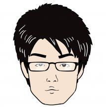 新田(1)