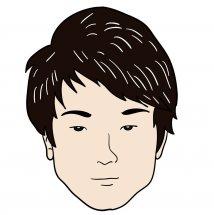 yi(1)