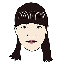 NISHIO-01