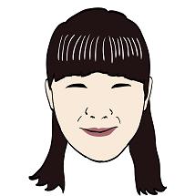 NISHIO-02
