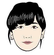 YOSHIOKA-01