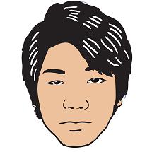saito-01 - コピー