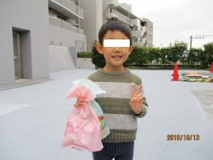 IMG_3126-編集