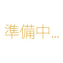 KAWAMURA-01