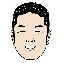 NAKAJIMA-02