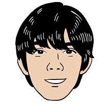 YONEYAMA-02